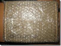 упаковка BAOFENG-UV-5R