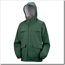 Columbia-Shelter-Cove-Jacket
