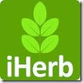 Iherb магазин натуральных продуктов