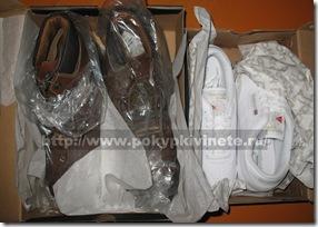 dockers boot reebok women's princess shoes