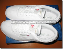 reebok shoes Women's Reebok Princess кроссовки Рибок